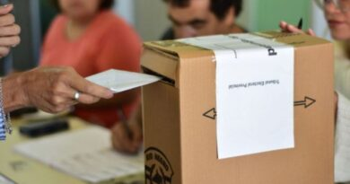 elecciones 2021 1128666