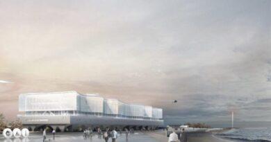 20210805130435 centro antartico punta arenas