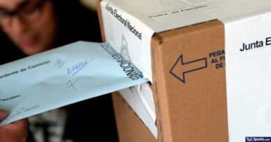 elecciones 1440x810 wmk