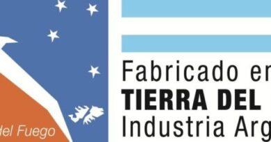 Industria TDF