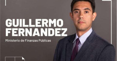 MinistroFernandez