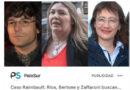 Facebook y el negocio de las noticias falsas en Tierra del Fuego: Las mentiras de PolosurTdF -Parte II- (Por Guillermo Worman)