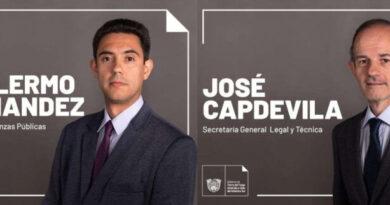 FernandezCapdevila