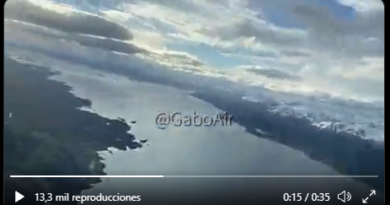 GaboAir